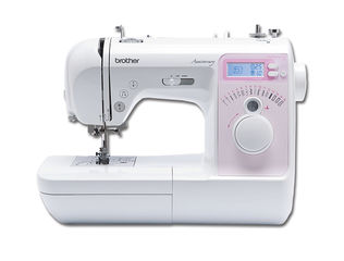 Brother Innov-is 10A Sewing Machine Anniversary Model