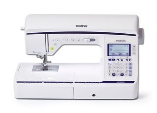 Brother Innov-is NV1800Q Sewing Machine (Ex-demonstration model)