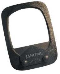 Janome Hat Hoop Insert