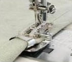janome-rotary-even-foot-and-attachments-rolled-hem