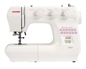 Janome 2300XT Sewing Machine