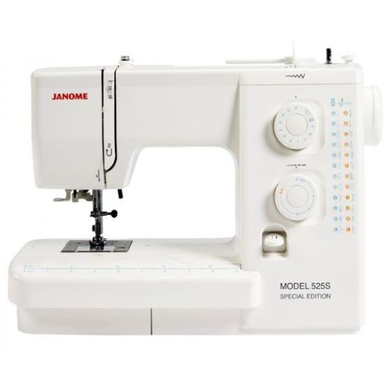 Accessories For Janome Sewing Embroidery Machines Adorable Janome 7025 Sewing Machine Instructions