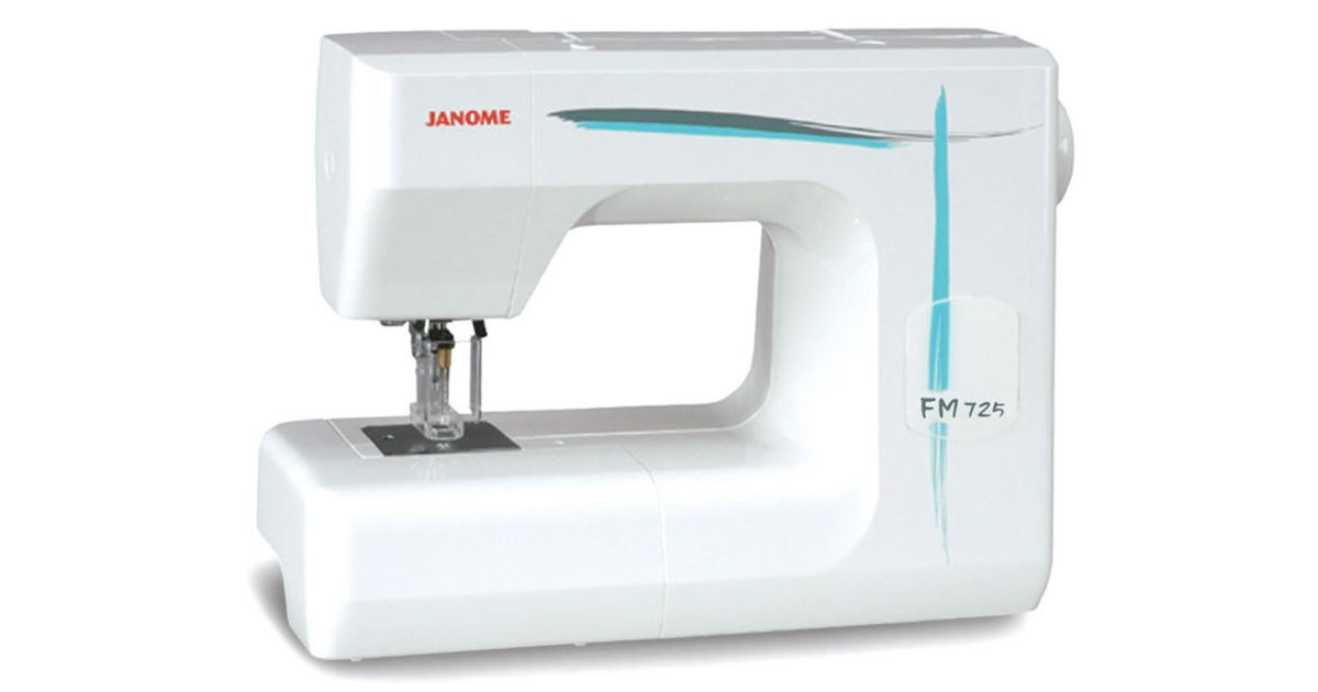 Janome Sewing Machines Accessories Delectable Janome Sewing Machine Spare Parts