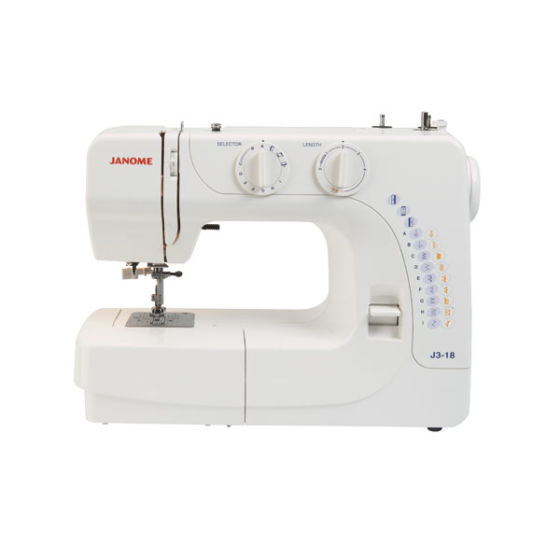 Accessories For Janome Sewing Machines Delectable Janome Sewing Machine 2032