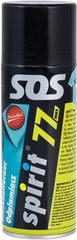 Spirit 77 MAX Stain Remover Spray 400ml