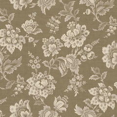 Makower Fabric - Vintage Floral