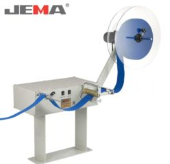 Jema JM-300S electronic tape feeder
