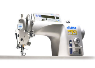 Juki DDL-9000B Direct-drive, High-speed, 1-needle, Lockstitch Machine
