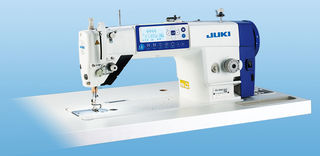 Juki DDL8000A automatic lockstitch industrial sewing machine