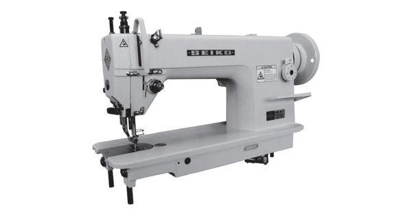 Seiko H 2bl Ae 1 Walking Foot Sewing Machine