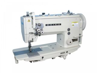 Seiko LSWN-8BL-3 Walking Foot Industrial Sewing Machine