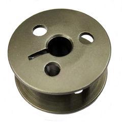 Seiko BBW Spare Parts