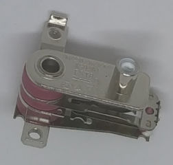 Comel Spare Part - A0025 Thermostat for Boiler