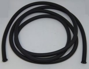 Comel Spare Part - A0028.01 Steam Hose (2 metre length)