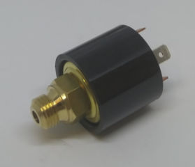 Comel Spare Part - A0381 Pressure Switch