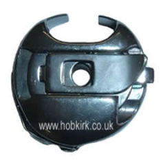 Bobbin Case Large Capacity for Toyota LS2-D324 & Brother DB2-B797