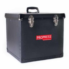 Propress Steamer Carrying Case