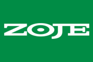 Zoje ZJ9620-D-H-3-01 Twin Needle Post Bed Machine