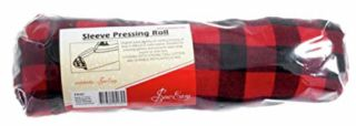 Sew Easy Sleeve Pressing Roll
