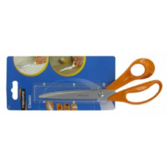 Fiskars Classic Dress-making Scissors- 25cm